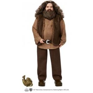Harry Potter Hagrid panenka - Cena : 810,- Kč s dph