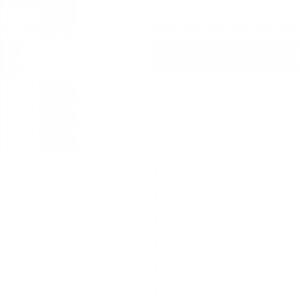Mozaikový obrázek - Mořské víly v boxu 24 ks - Cena : 540,- Kč s dph