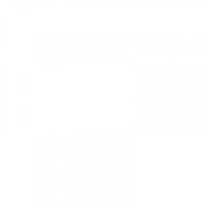 Hra Kingdomino - Cena : 385,- Kč s dph