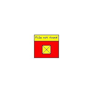 Královská korunka - Cena : 49,- Kč s dph