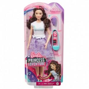 Barbie kamarádka - Cena : 569,- Kč s dph