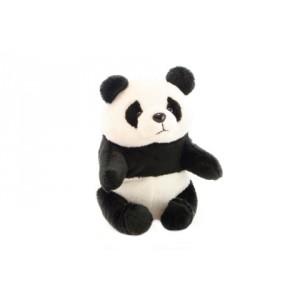 Plyš Panda - Cena : 100,- Kč s dph