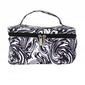 ALBI Kosmetická taška - Neutral - Cena : 157,- Kč s dph