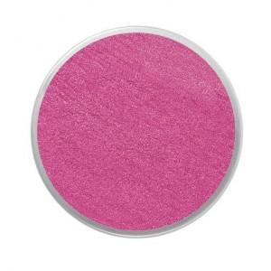 Barva na obličej třpytivá18ml- růžová - Cena : 168,- Kč s dph