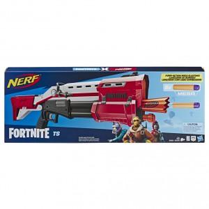 Nerf Fortnite TS - Cena : 790,- Kč s dph