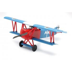 Model Letadla 4ass. - Cena : 176,- Kč s dph