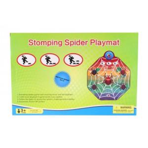 Hrací koberec Pavouk - Cena : 267,- Kč s dph