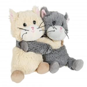 ALBI Hřejivé kočičky - Cena : 420,- Kč s dph