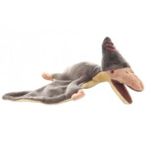 Plyš Pteranodon velký - Cena : 183,- Kč s dph
