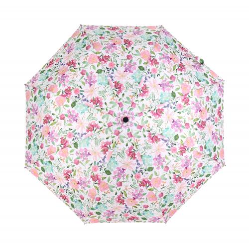 ALBI Deštník - Hortenzie - Cena : 314,- Kč s dph