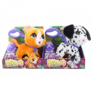 FurReal Friends Peealots velké zvířátko - Cena : 416,- Kč s dph
