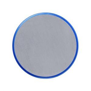 Barva na obličej 18ml - šedá -odstín Dark Grey - Cena : 98,- Kč s dph