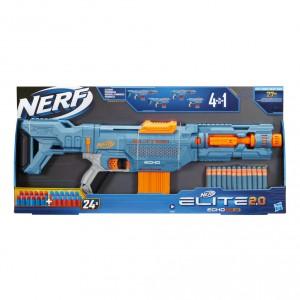 Nerf Echo CS-10 pistole - Cena : 880,- Kč s dph