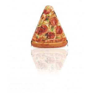 Nafukovací matrace pizza 1,75mx1,45m - Cena : 509,- Kč s dph