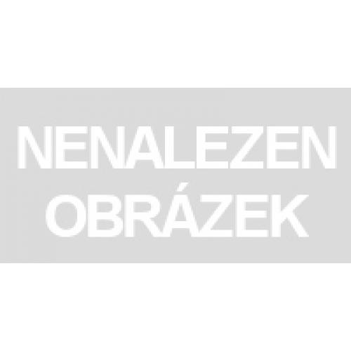 GUND PAW PATROL MARSHALL PLYŠÁK 15cm - Cena : 241,- Kč s dph